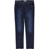 BRAX Five-Pocket-Jeans Cadiz
